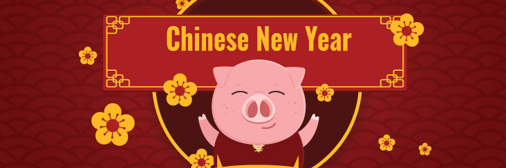 All You Need To Know About Chinese New Year