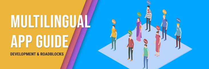 multilingual app development guide
