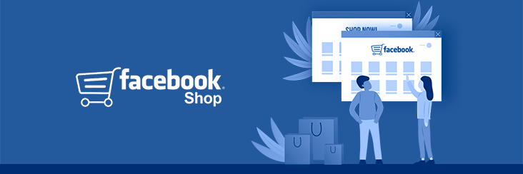 How to create Facebook Shop