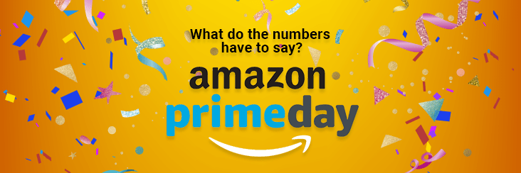 amazon prime day sale 2019