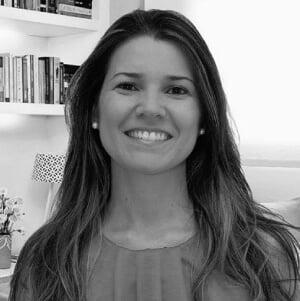 Gilmara Oliveira