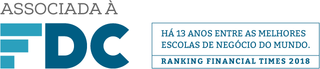 Fundação Dom Cabral: A melhor escola de negócios da América Latina