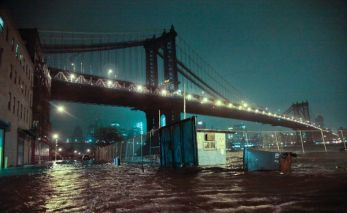 hurricane-superstorm-sandy-hits-bridge_60719_600x450