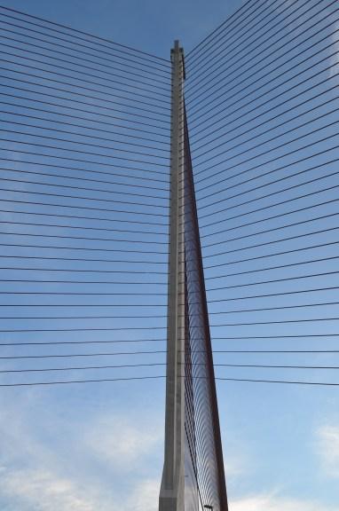 puente 35