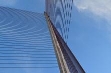 puente 40