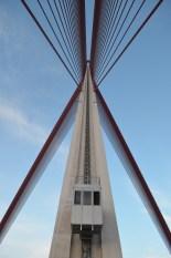 puente 51