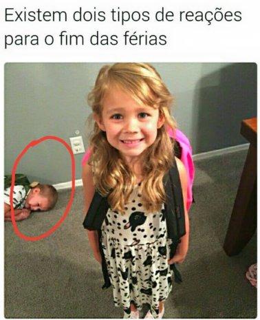 ferias-3