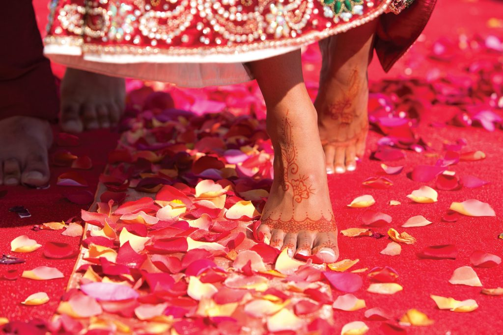 AMR_Hindu_Wedding_Feet_1