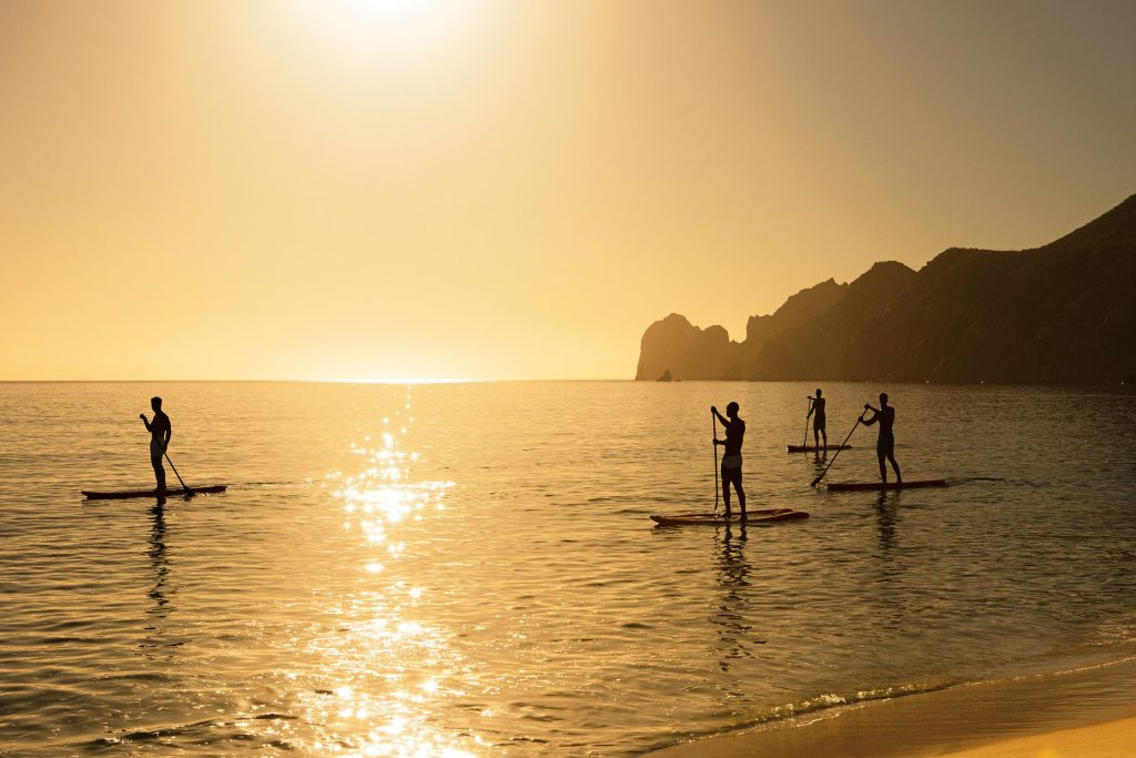 BRCSL_EXT_Men_Paddleboards2_1A