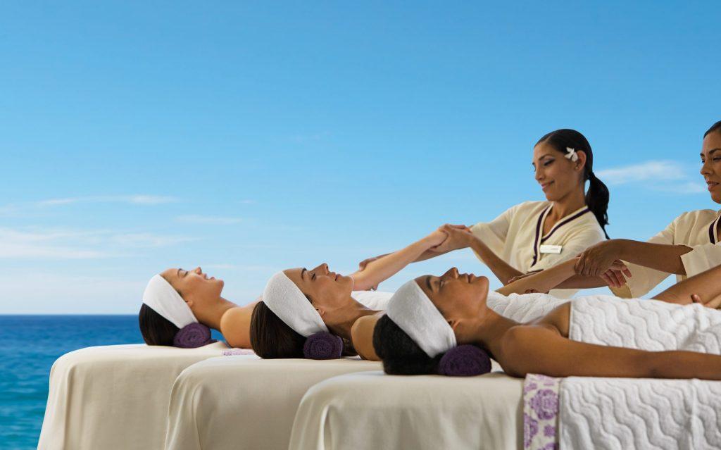 BRCSL_SPA_Massage_Three_Women_2