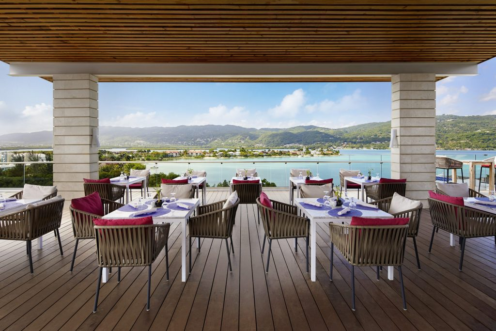 BREMB_Altitude_Restaurant_RS