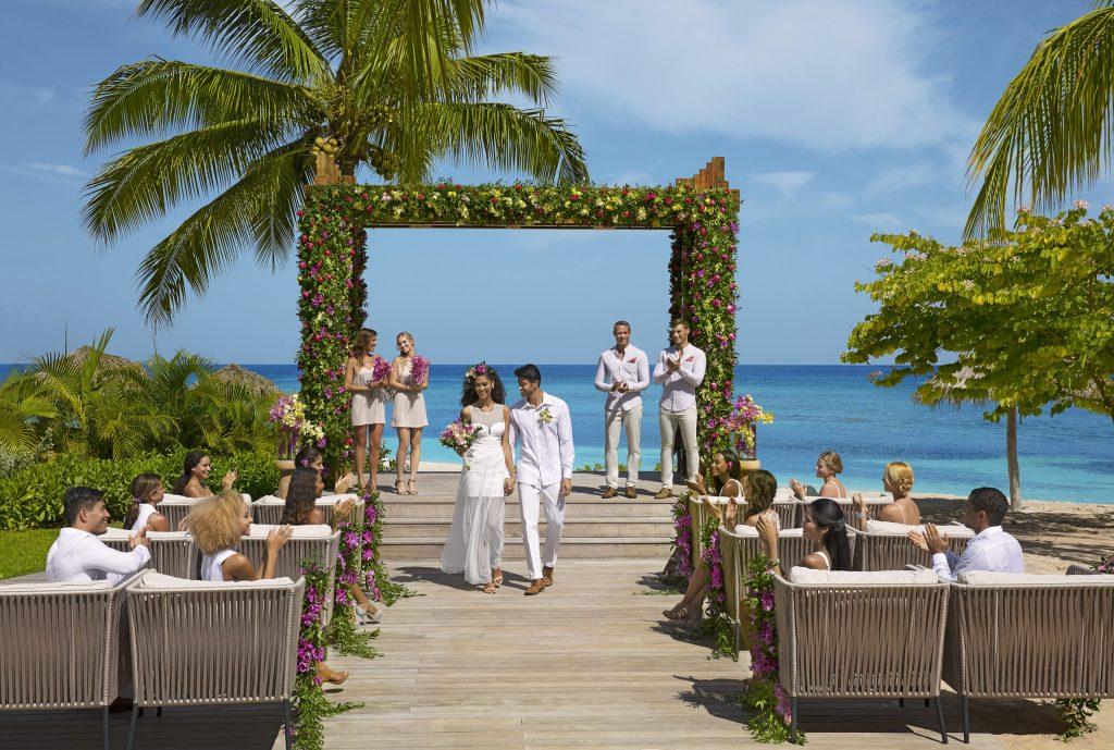 BREMB_Wedding_Beach_2A_RGB