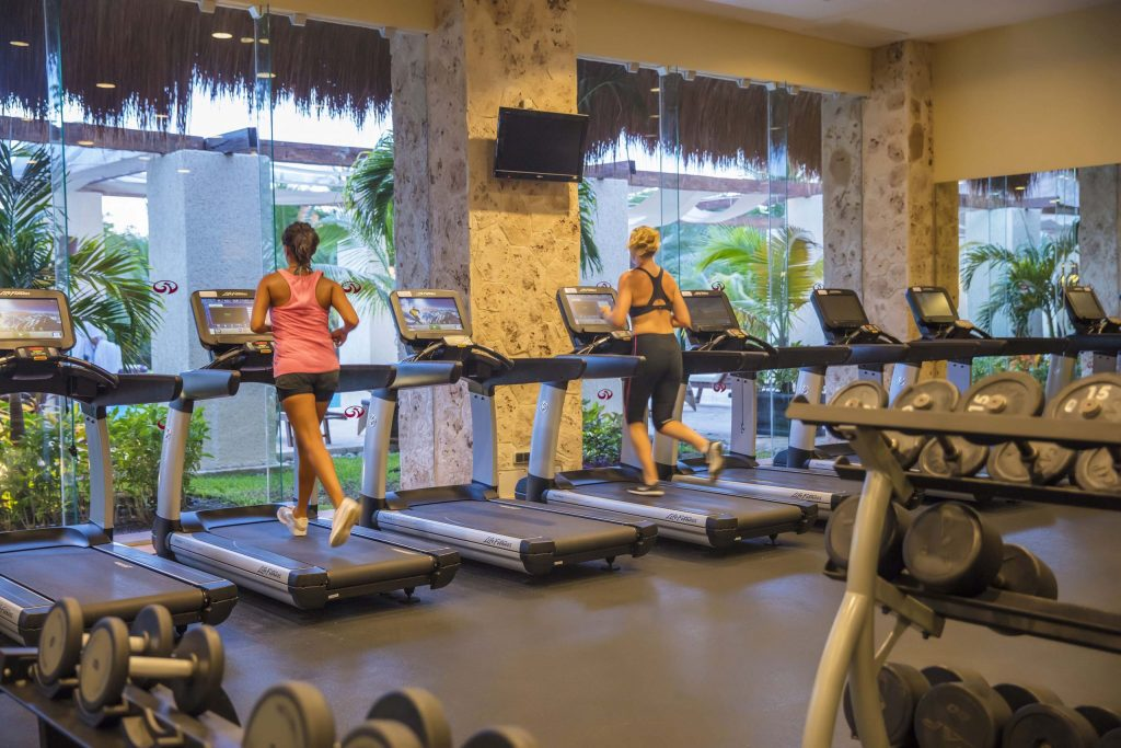 GP-RivieraMaya-GYM2