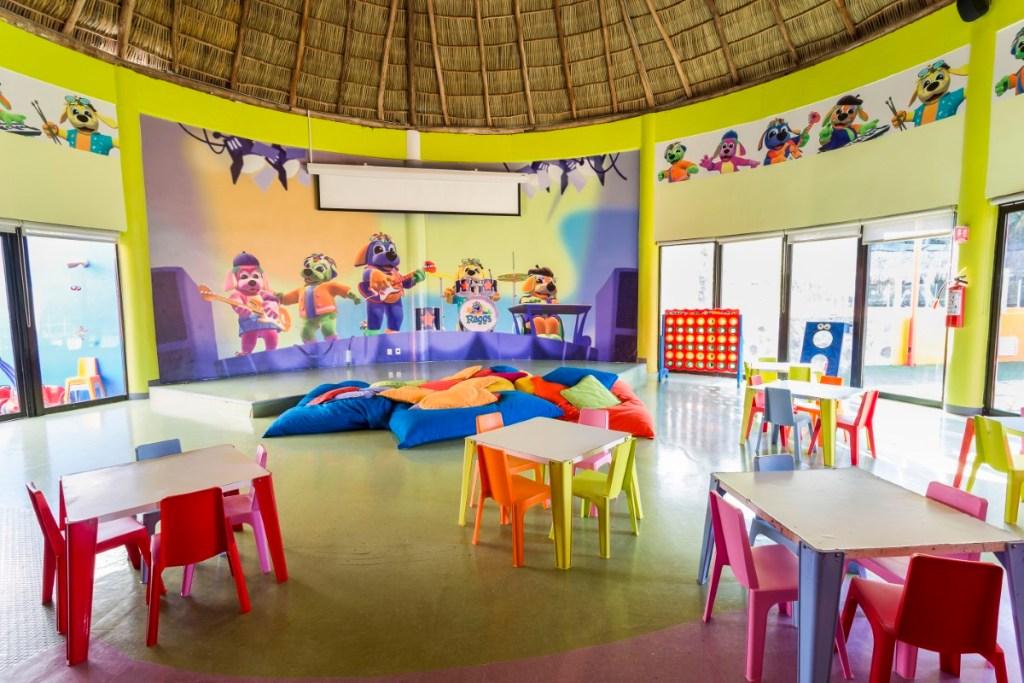 Grand-Palladium-Vallarta-Resort-Spa-Mini-Club-13