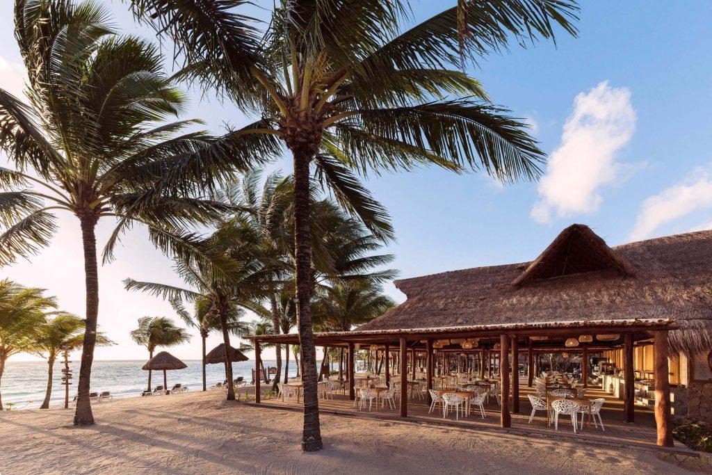 Las-Olas-AR-007 Palladium Colonial Riviera Maya