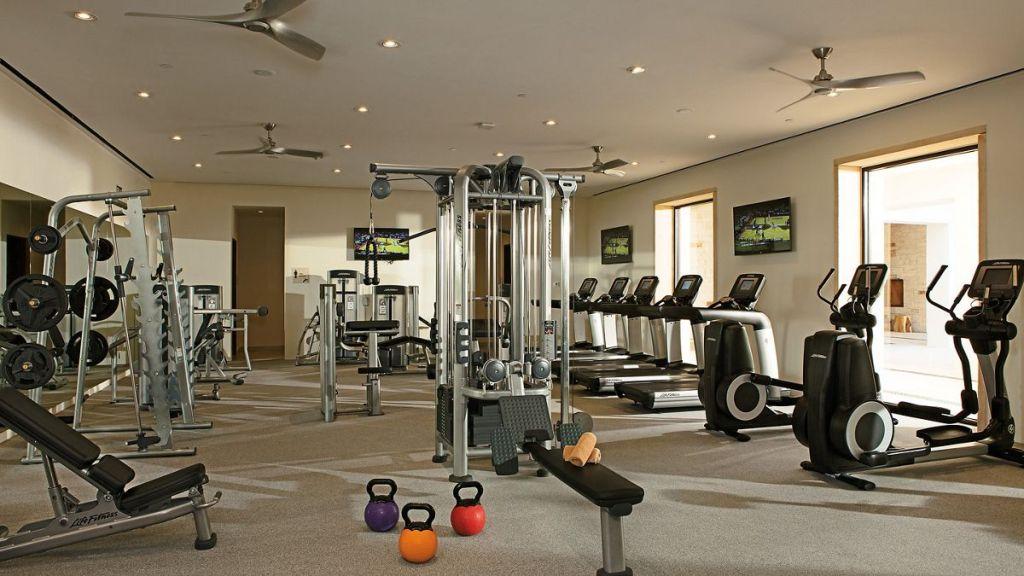 SEARM_FitnessCenter_1