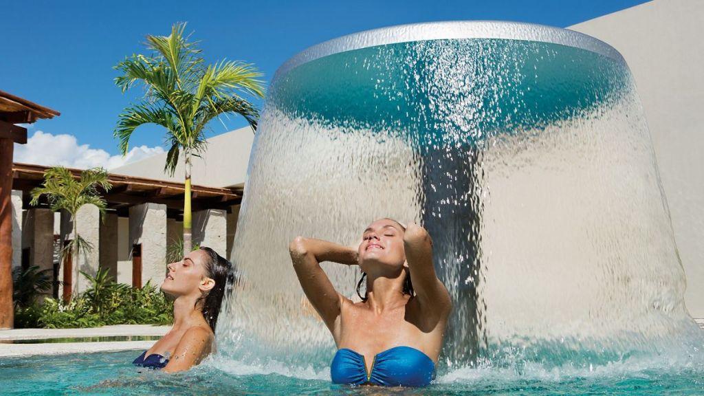 SEARM_SPA_Hydrotherapy2_2A