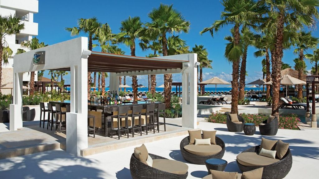 SECPM_BAR_SugarReef_1