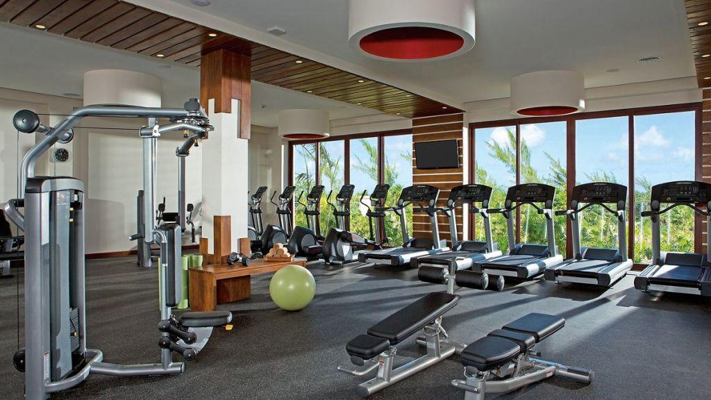 SECPM_FitnessCenter_1