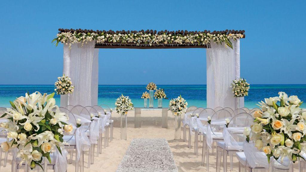 SECRC_Wedding_Day_1