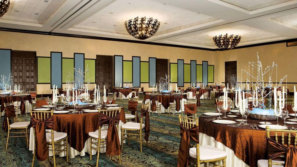 SEMRC_Ballroom_1
