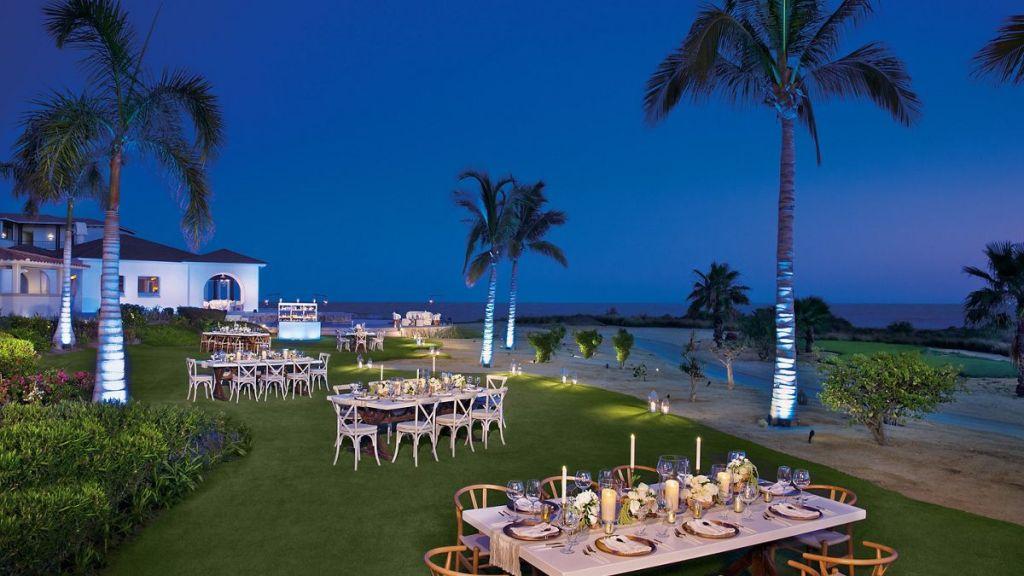 SEPLC_Gala_Dinner_OceanViewGarden_3A_RGB
