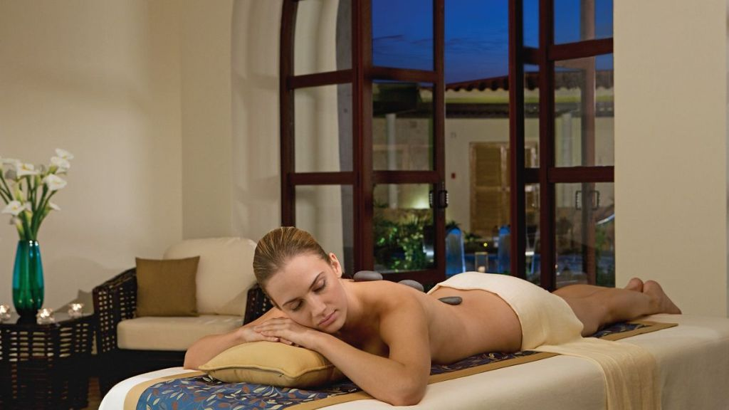 SEPLC_SPA_Massage_1