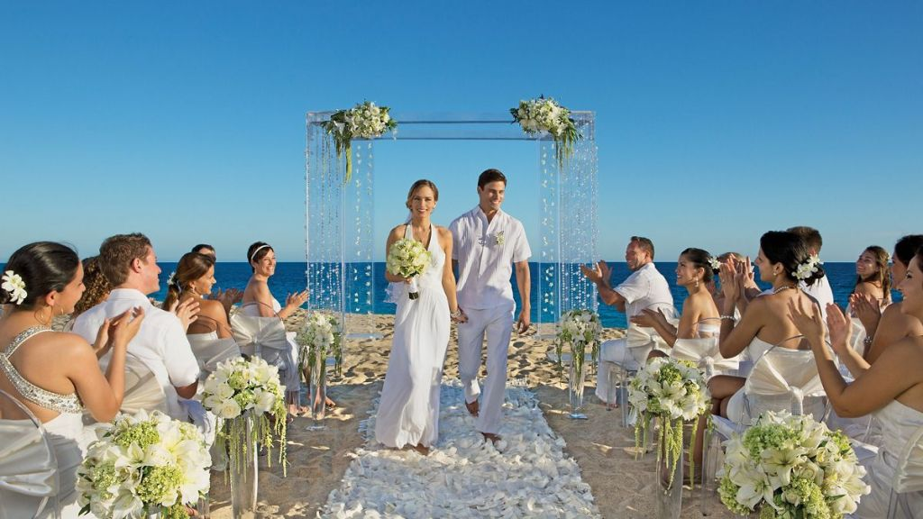 SEPLC_Wedding_Beach_Guests_2A