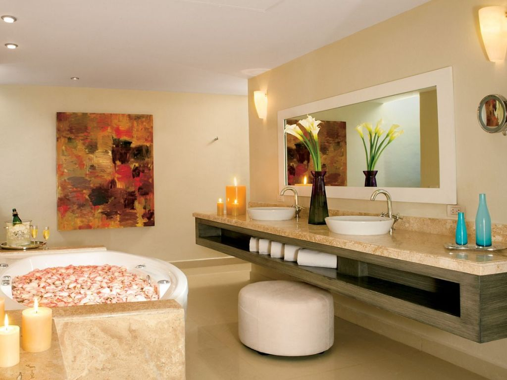 SESRC_MASTER BATHROOM_1