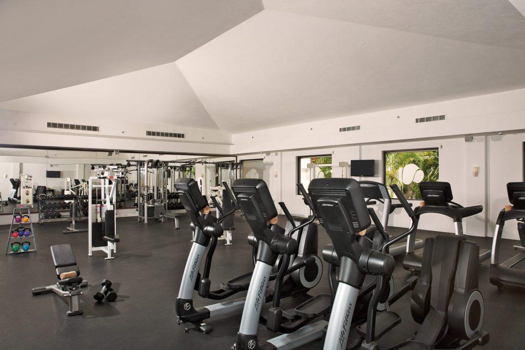 DRELC_FitnessCenter_2A