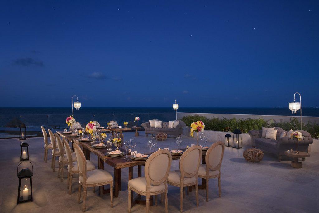 DREPM_Paramount_St_Terrace_Gala Dinner_1A_RGB