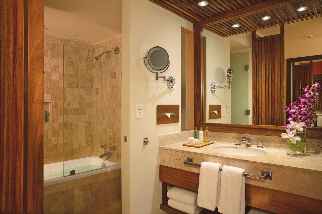 DRESC_PC_OV_Bathroom_1A