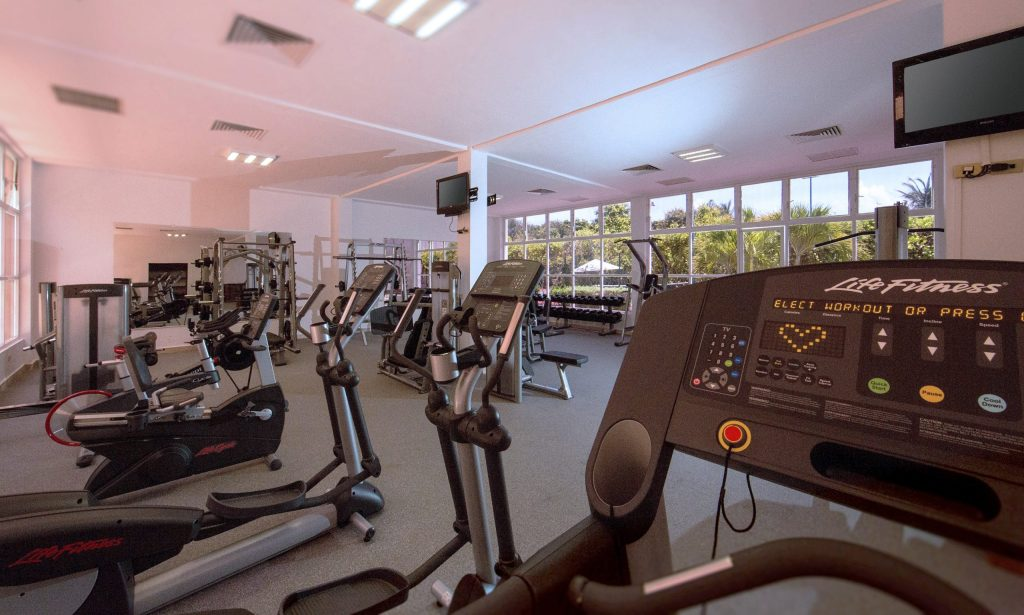 DRETU-Fitness-Center1-RSRT