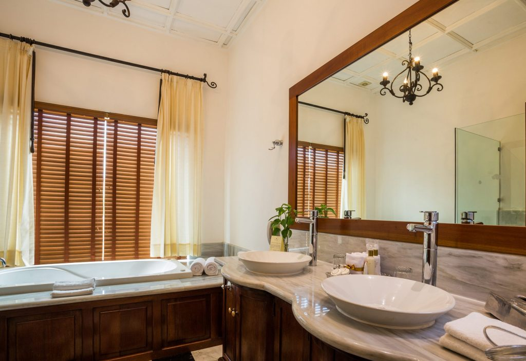 DRETU-PC-Hacienda-Suite-BATH-AP
