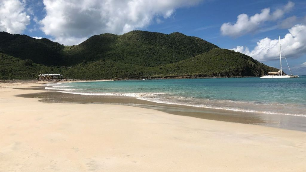 SESXM_beach