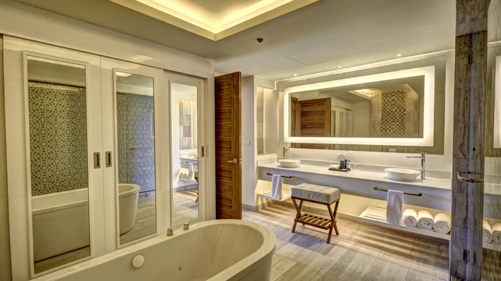 Bavaro_Luxury_Presidential-Suite__LR010