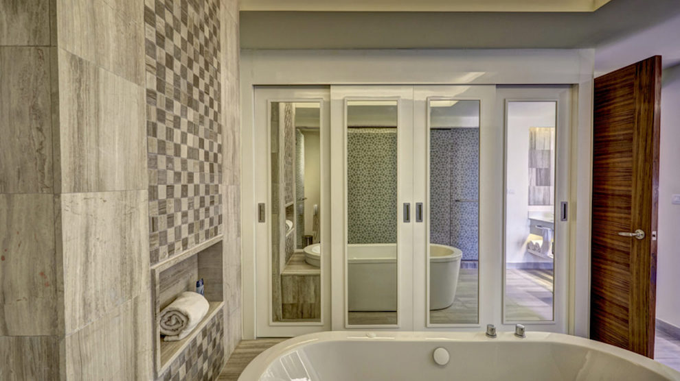 Bavaro_Luxury_Presidential-Suite__LR011