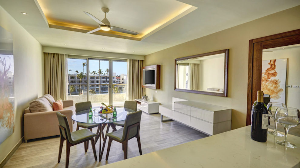 Bavaro_Luxury_Presidential-Suite__LR040