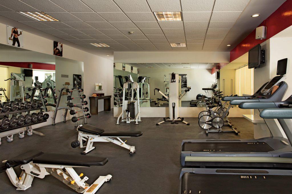 DREVM_FitnessCenter_2A