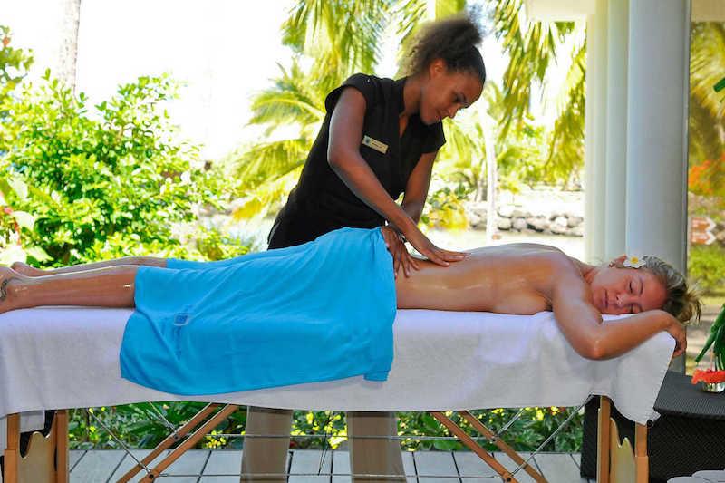 InterContinental Tahiti – massage-cki0xdmp5z6