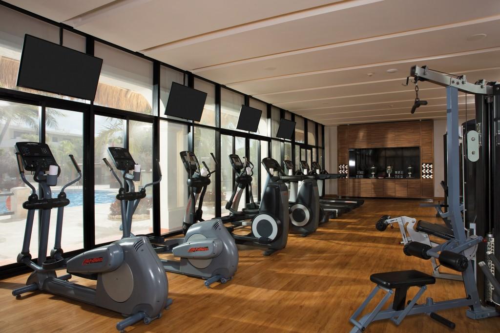 NOSRC-FitnessCenter-1A-1024×682