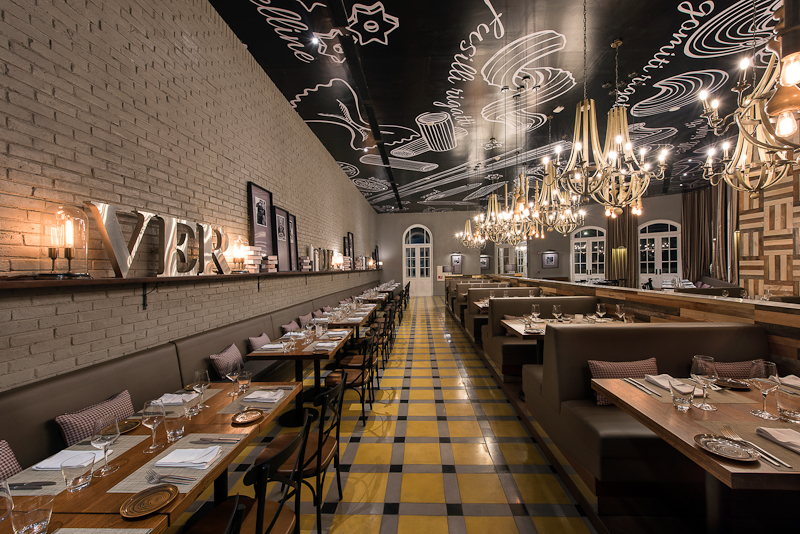 Nick-800px-PUJ-8-Verdello_Restaurant_NRPC_3