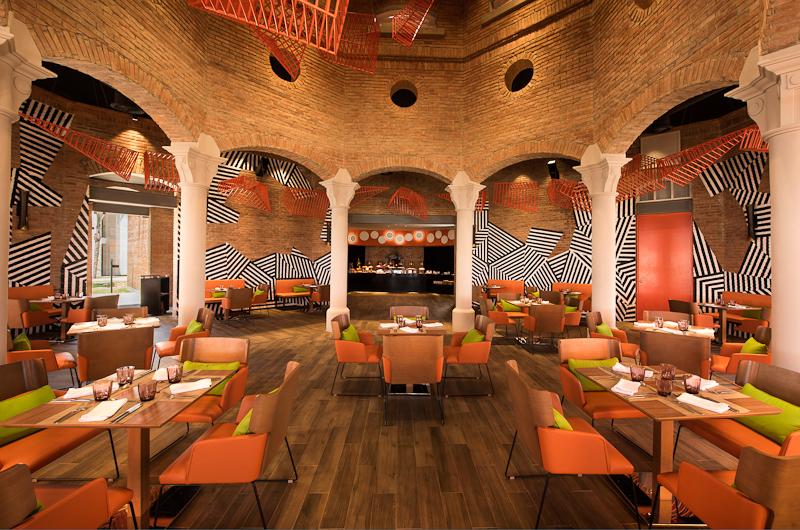 Nick-800px-PUJ-8-Zest_Restaurant_NRPC_2