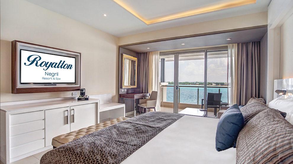 RNG_Hideaway_Junior_Suite_Ocean_View_009
