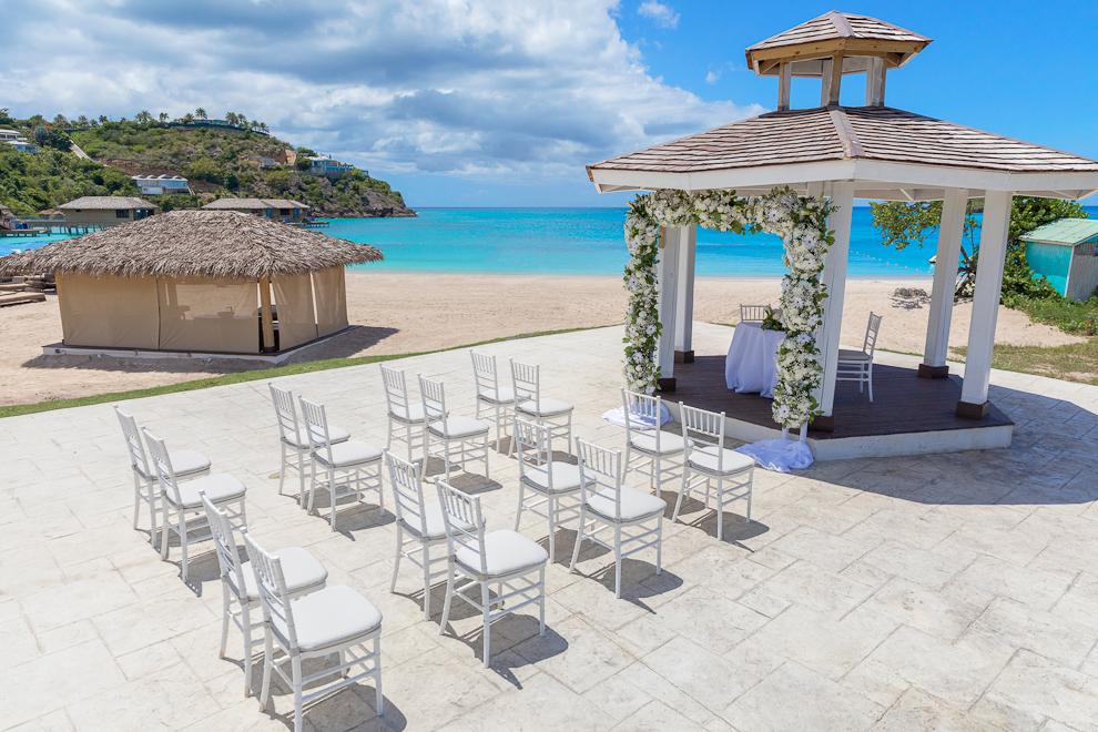 Royalton_Antigua-637068169421934829