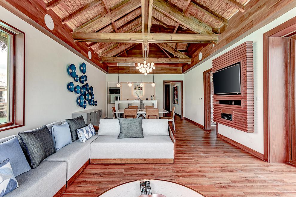 Royalton_Antigua_bungalows-636978405993088000