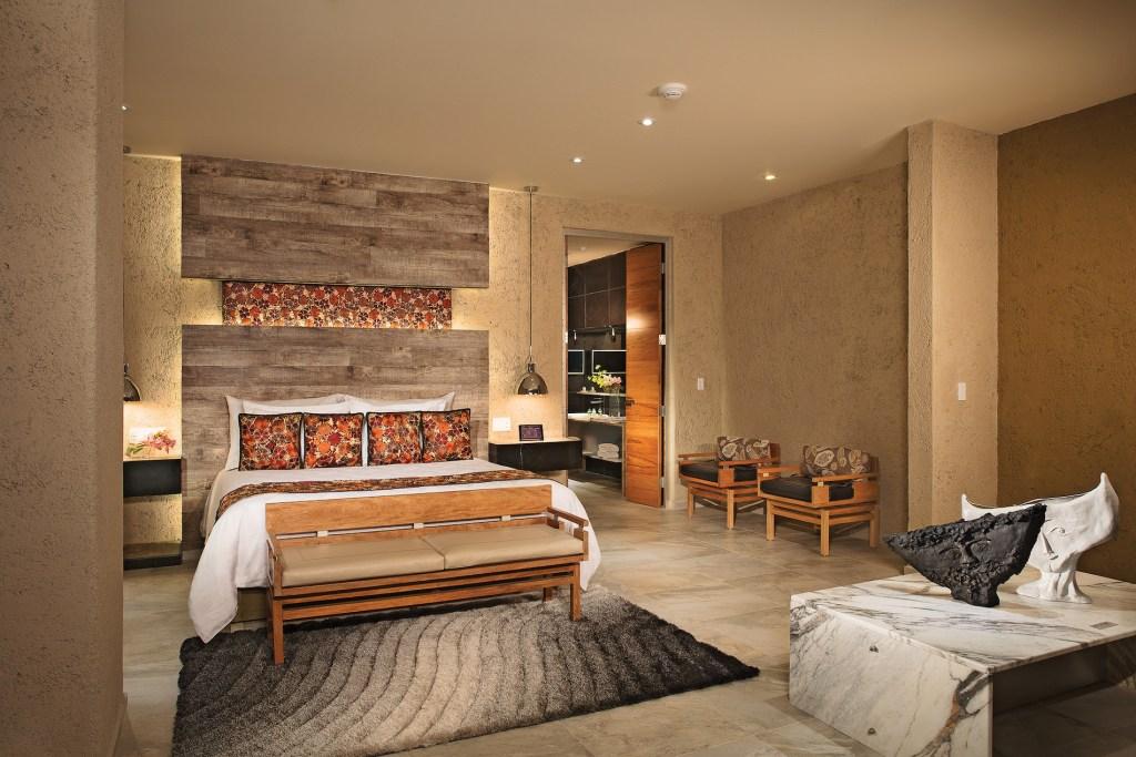 ZOPDB_IMP_Presid_Suite_Bedroom_2A