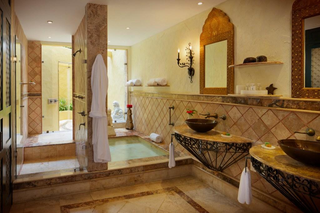 ZOPDB_LoverSte_ROF_Bathroom