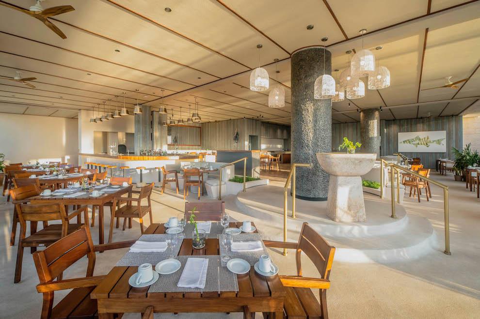 atelier-playa-mujeres-el-suspiro-restaurant-3