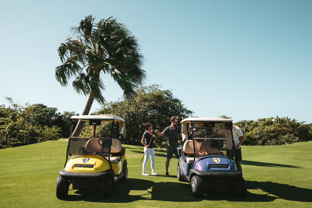 HRHCPC_Lifestyle_Golf1